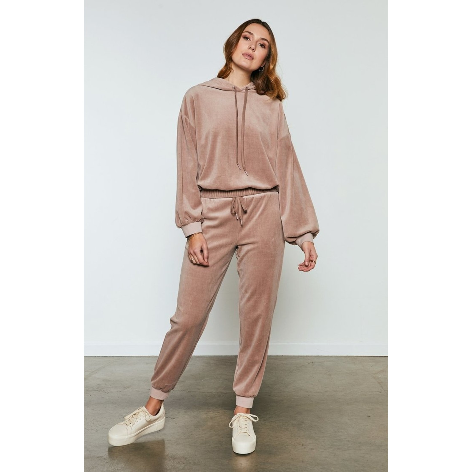 GENTLE FAWN RITZ JOGGER PANT