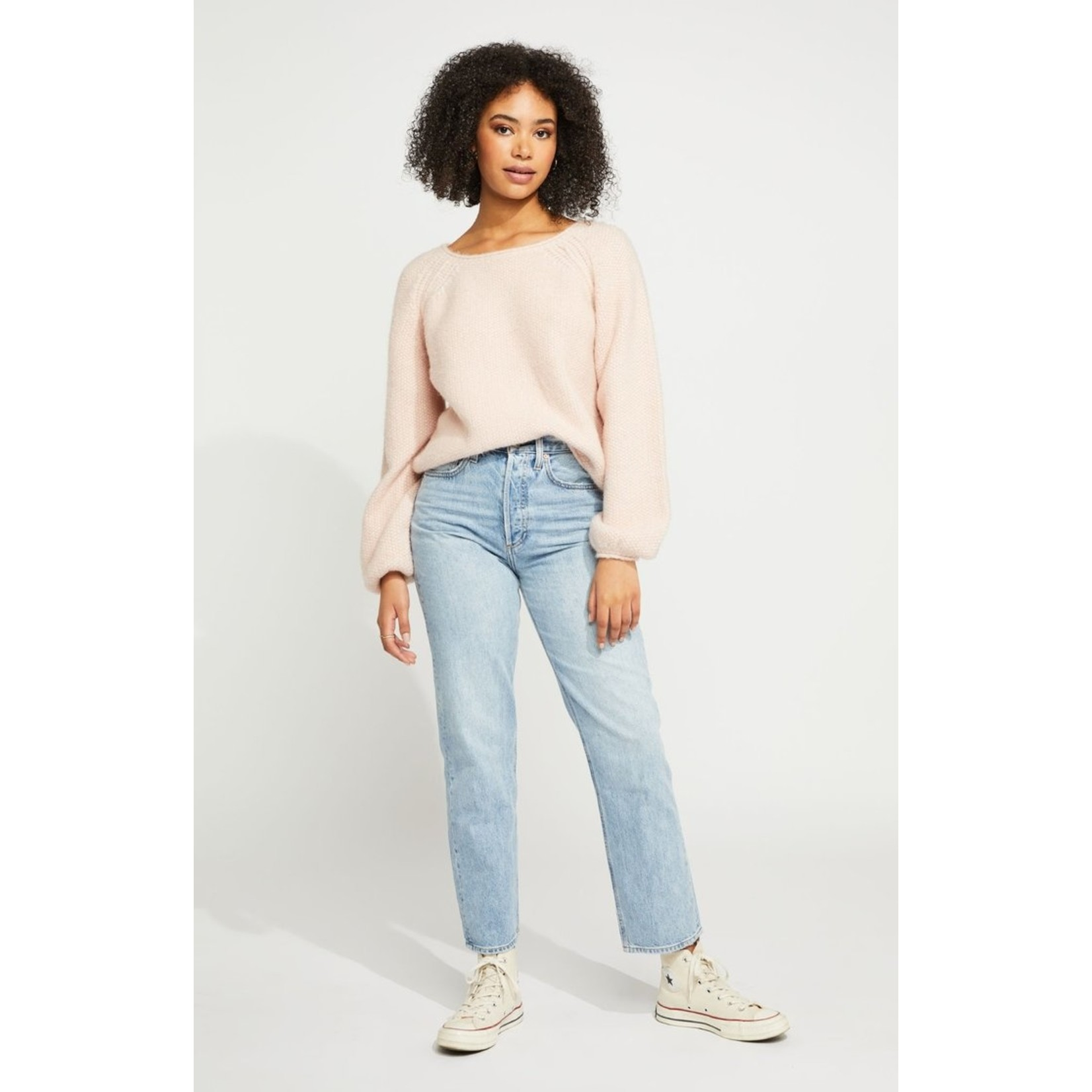 GENTLE FAWN ADRIANA PULLOVER