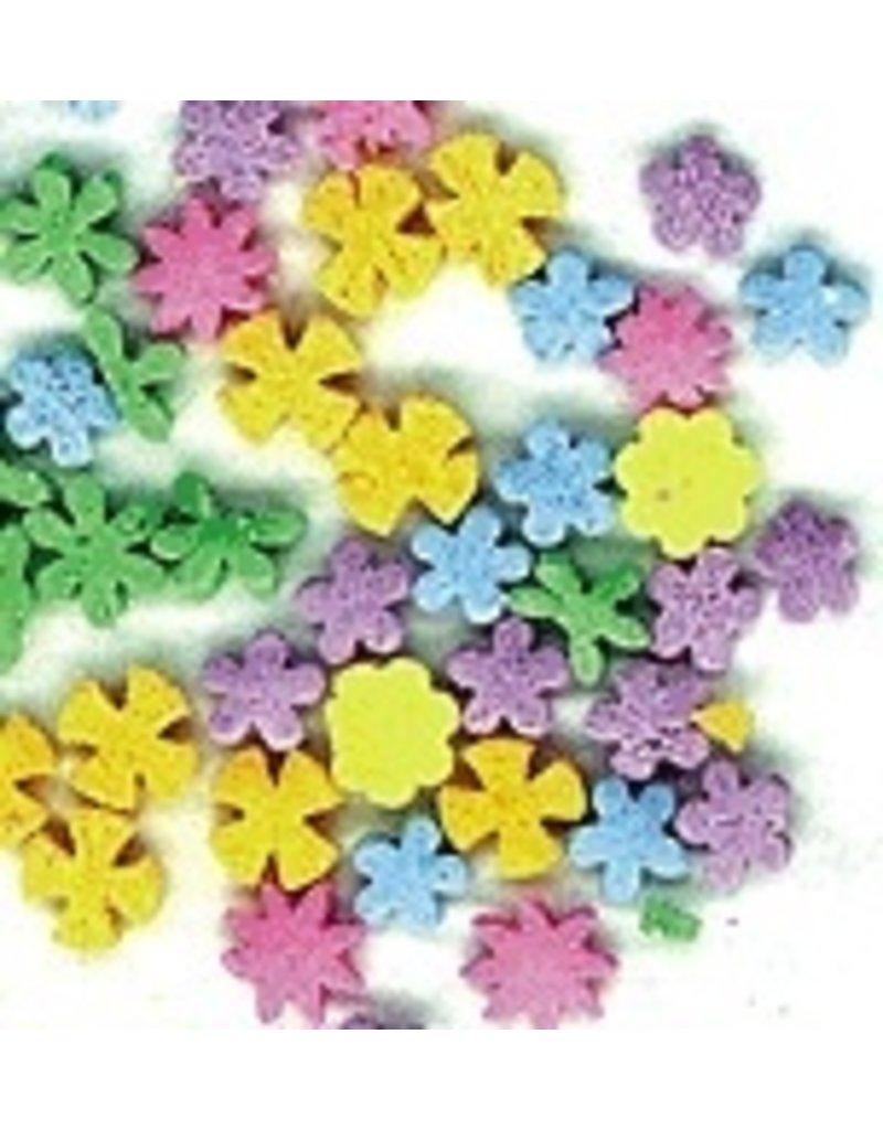 PFEIL & HOLING WILD FLOWER QUINS BOX 5 LB
