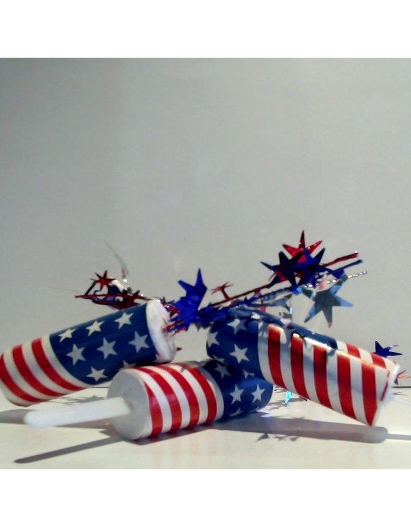 PFEIL & HOLING AMERICAN SPARKLER 5¾'' BOX 24 CT