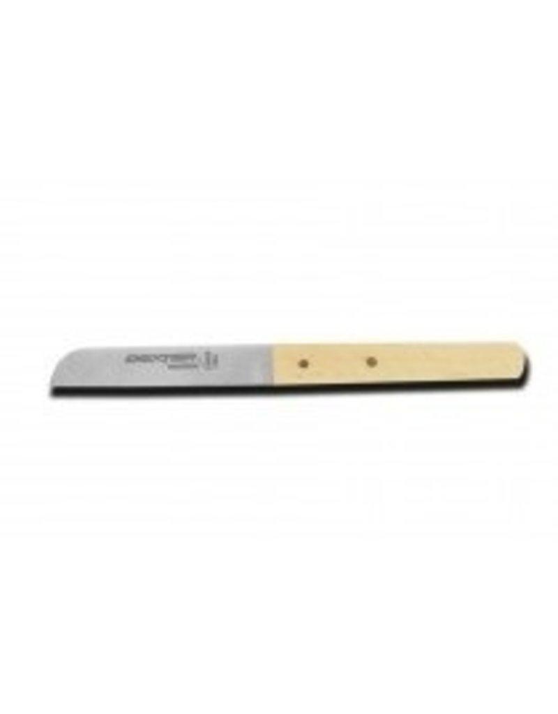"""DEXTER-RUSSELL 23558  VIENNA KNIFE 3 1/2"""" EA"""