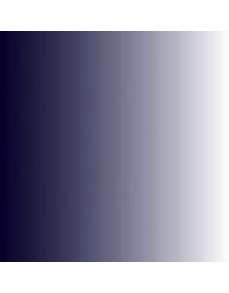 PFEIL & HOLING AMERICOLOR NAVY BLUE GEL PASTE 4.5 OZ P&H