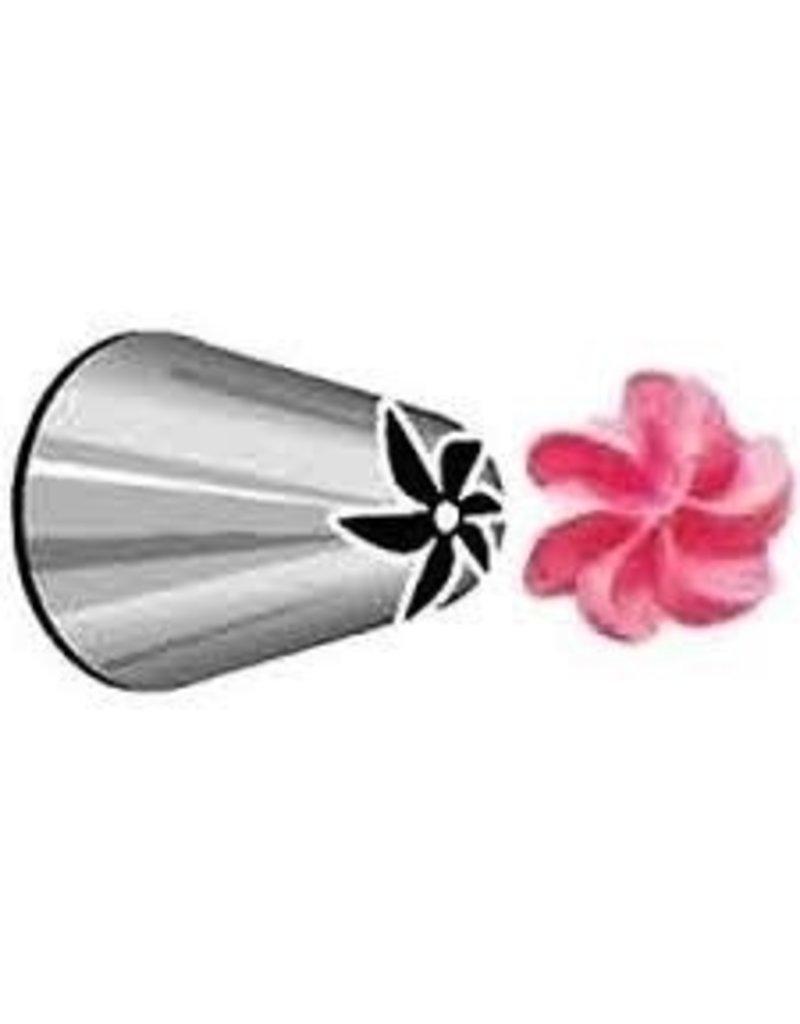 ATECO #109 MEDIUM DROP FLOWER TIP