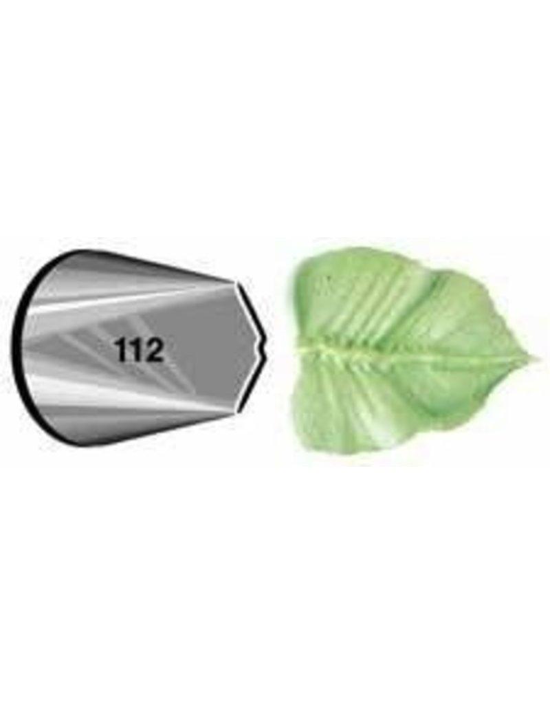 ATECO #112 SPECIAL  LEAF TIP