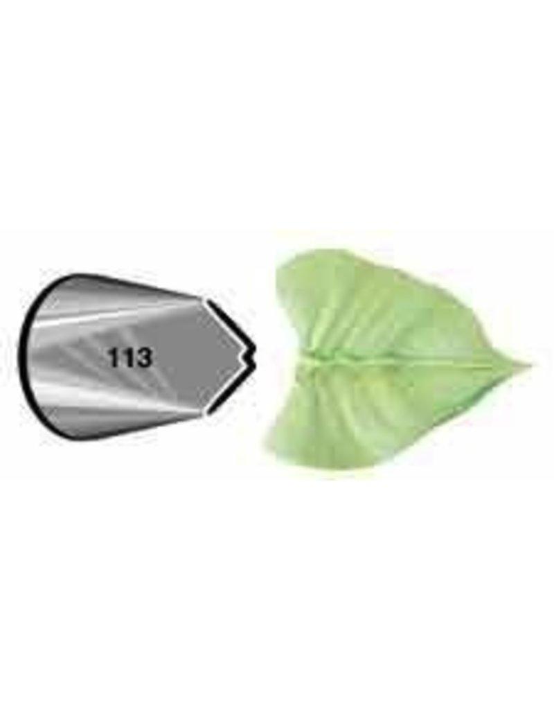 ATECO #113 SPECIAL LEAF TIP