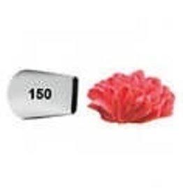 ATECO #150 LARGE CARNATION TIP