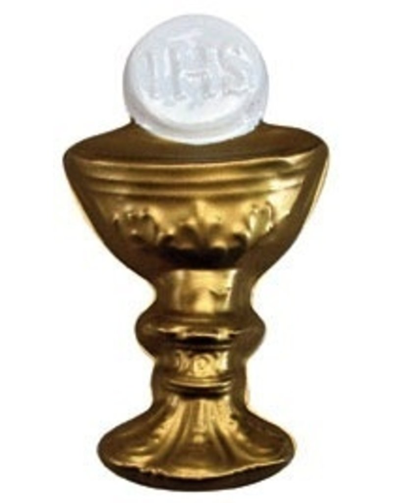 PFEIL & HOLING HOLY CUP E-Z TOP PKG  72 CT