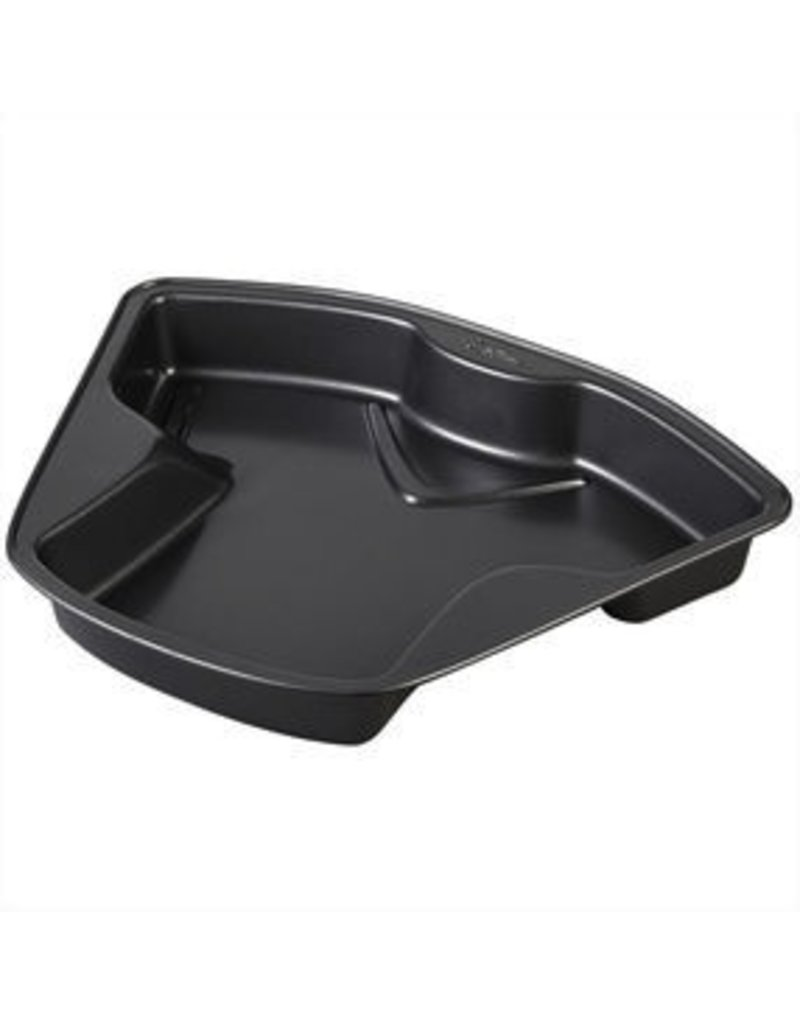 WILTON ENTERPRISES JERSEY CAKE PAN