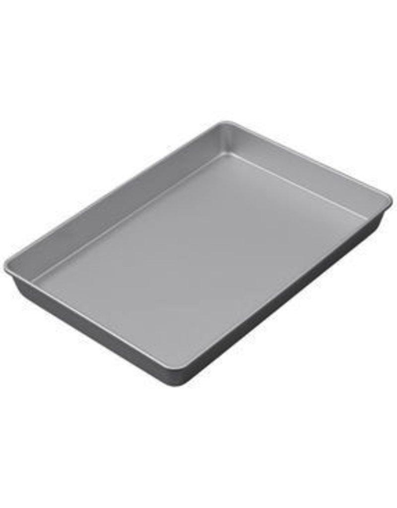 WILTON ENTERPRISES 12 X 18 X 2''  PERF SHEET PAN