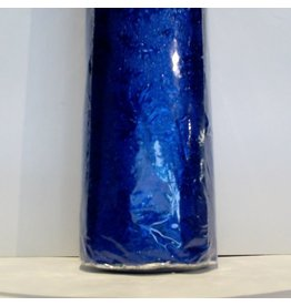 PFEIL & HOLING ROYAL BLUE FOIL WRAP 20'' X 50' EA