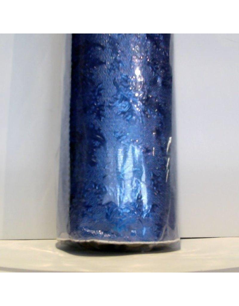 PFEIL & HOLING BLUEBERRY FOIL WRAP 20'' X 50' EA