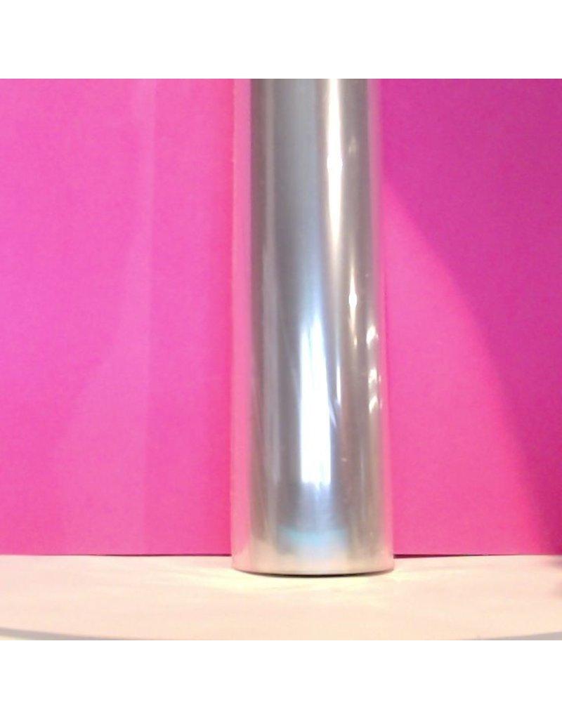 PFEIL & HOLING SHORT CELLO ROLL - CLEAR 30'' X 100' EA