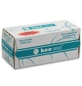 KEE SEAL 12'' KEE SEAL BAG BOX 100 CT