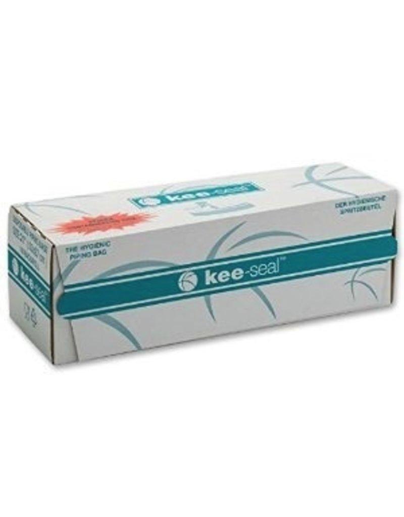 KEE SEAL 21'' KEE SEAL BAG BOX 100 CT