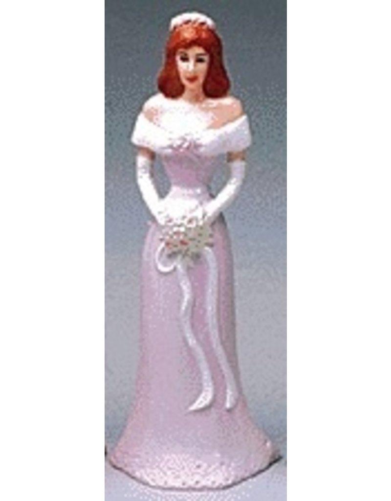 PFEIL & HOLING BRIDESMAID 4½ LAVENDER BOX 12 CT