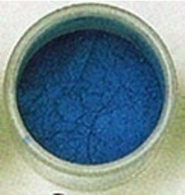 PFEIL & HOLING LUSTRE DUST -  SUPER BLUE 2g