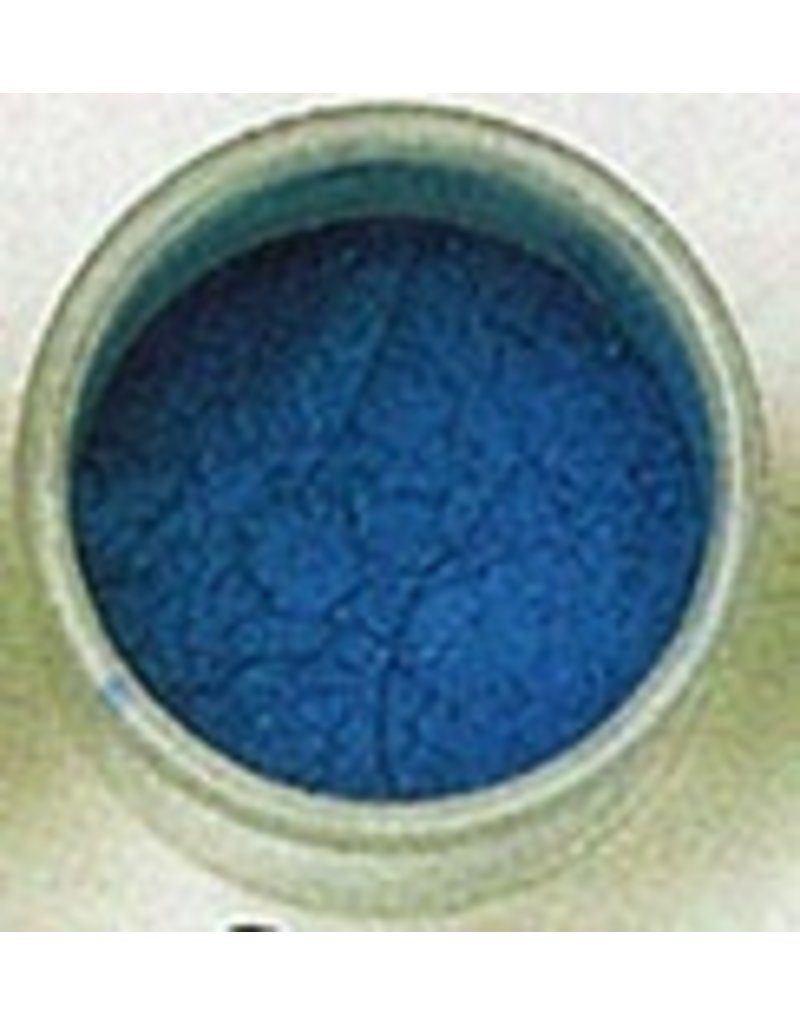 PFEIL & HOLING LUSTRE DUST -  SUPER BLUE 2g