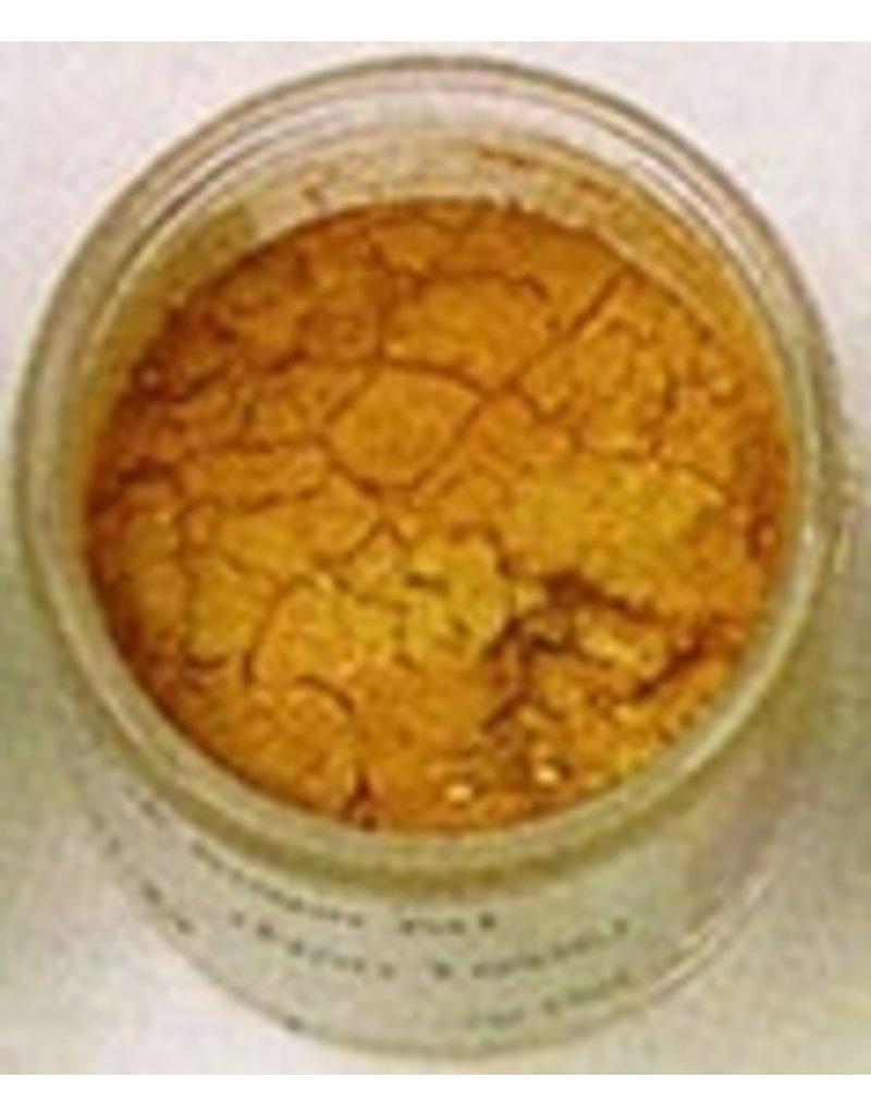 PFEIL & HOLING LUSTRE DUST - MAYAN GOLD / AZTEC GOLD 2g