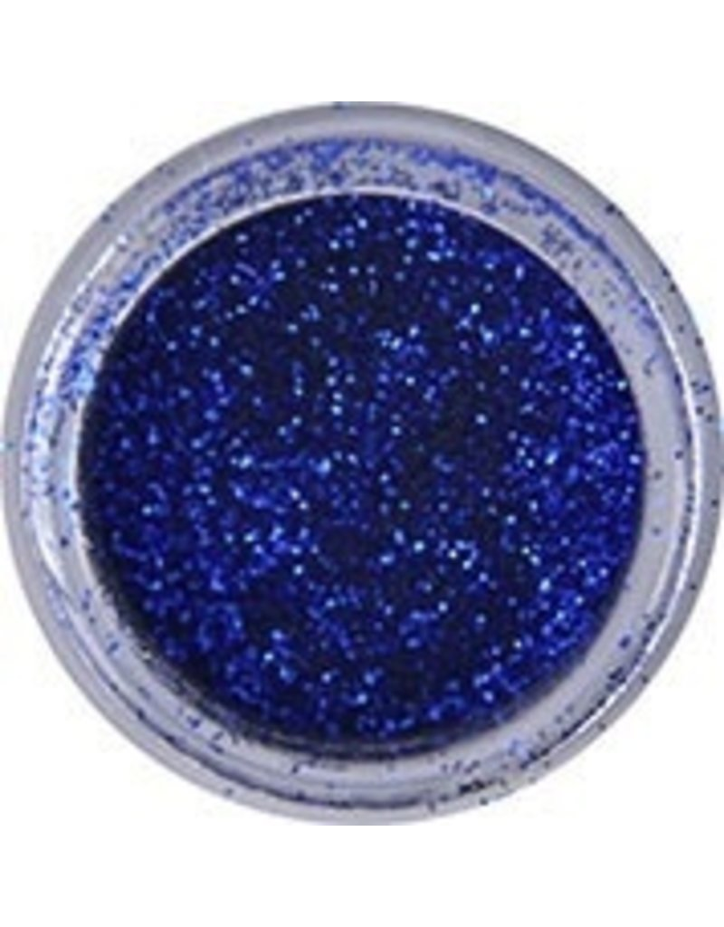 PFEIL & HOLING GLAMOUR NAVY (ROYAL BLUE) DUST EA 5g