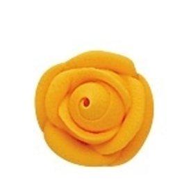 PFEIL & HOLING SMALL GOLD ROSES 1 1/8'' BOX 120 CT