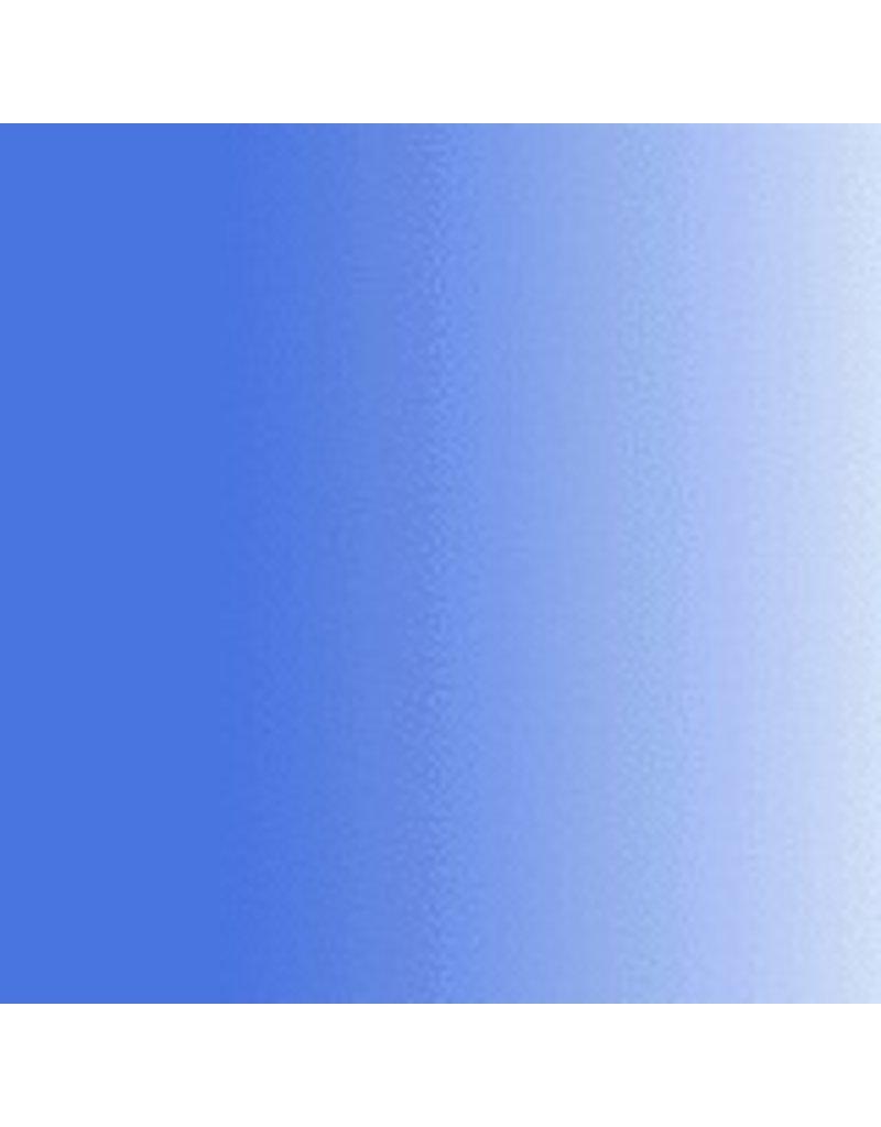 CHEFMASTER CANDY COLOR BLUE 2.2 OZ