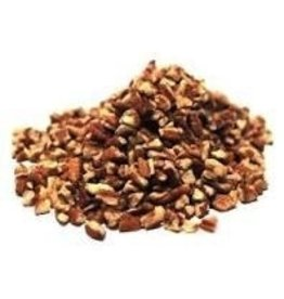GREEN VALLEY PECAN PECAN PIECES MEDIUM PKG 8 OZ