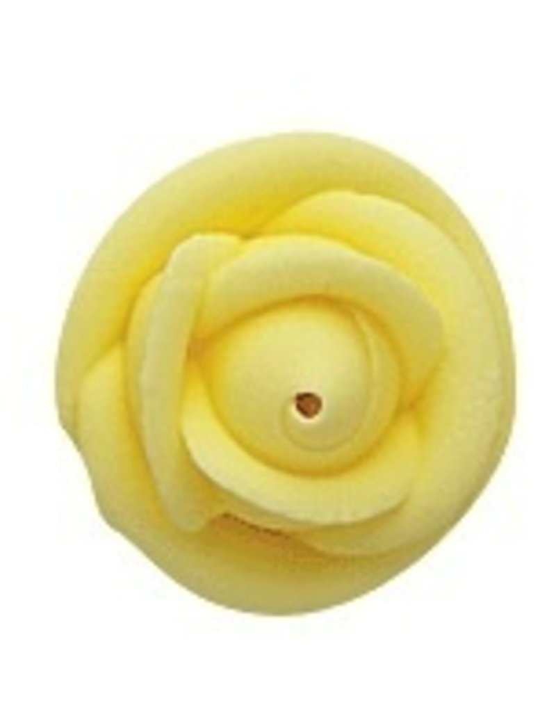 PFEIL & HOLING MEDIUM YELLOW ROSES 1 1/4'' BOX 90 CT