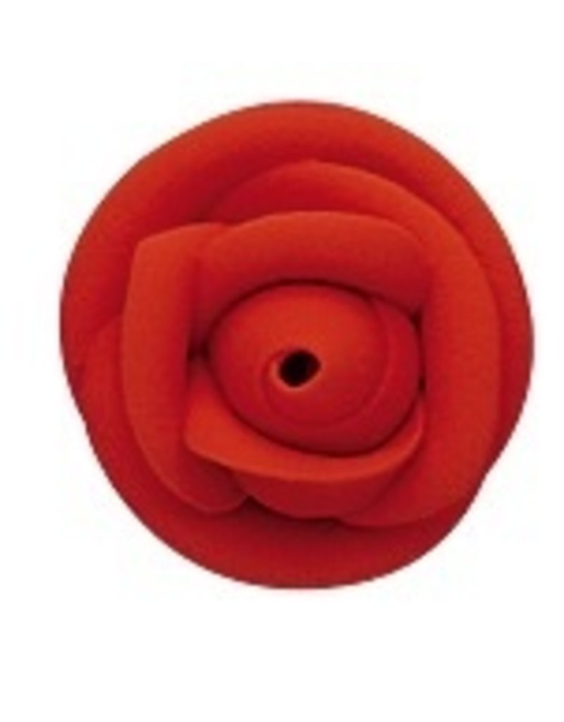 PFEIL & HOLING MEDIUM RED ROSES 1 1/4'' BOX 90 CT