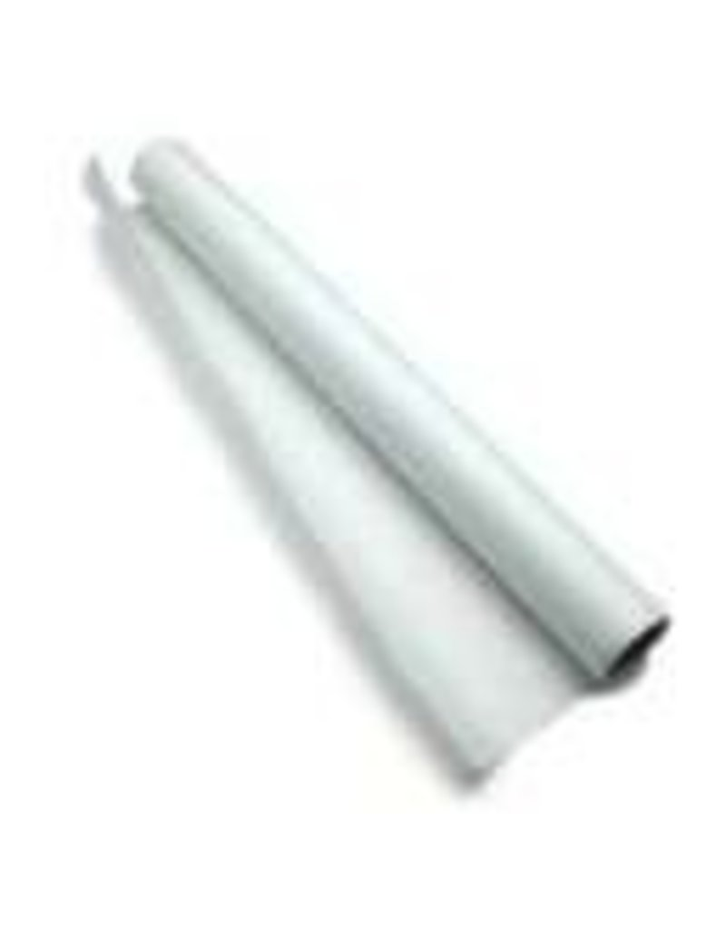 ATECO PARCHMENT PAPER ROLL 20 SQ FT