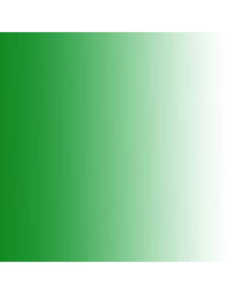 PFEIL & HOLING AMERICOLOR LEAF GREEN GEL PASTE .75 OZ  P&H