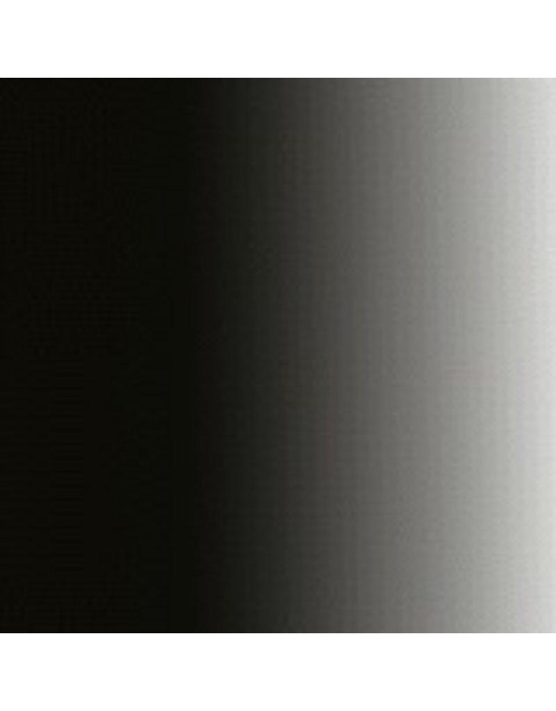 CHEFMASTER COAL BLACK CHEFMASTER 10.5 OZ