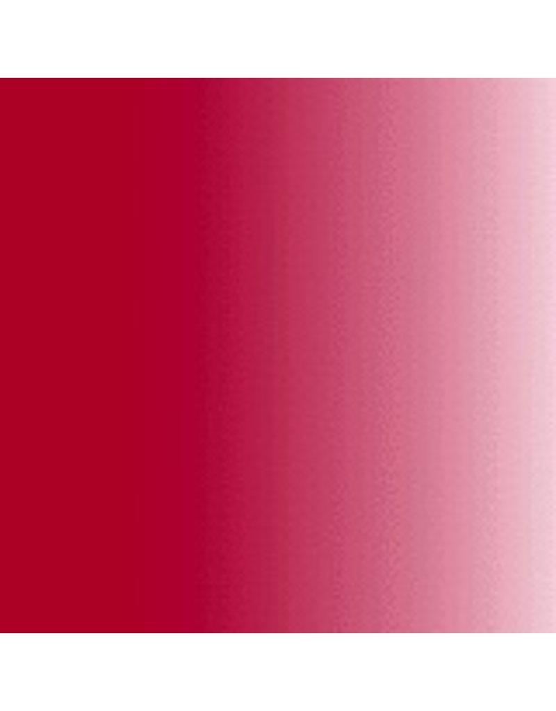 CHEFMASTER RED RED CHEFMASTER 10.5 OZ