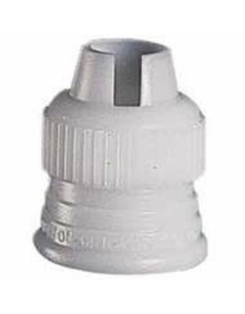WILTON ENTERPRISES LARGE  COUPLER EA