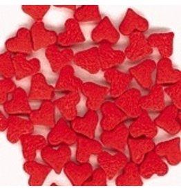 PFEIL & HOLING HEART QUINS- RED BOX 5 LB