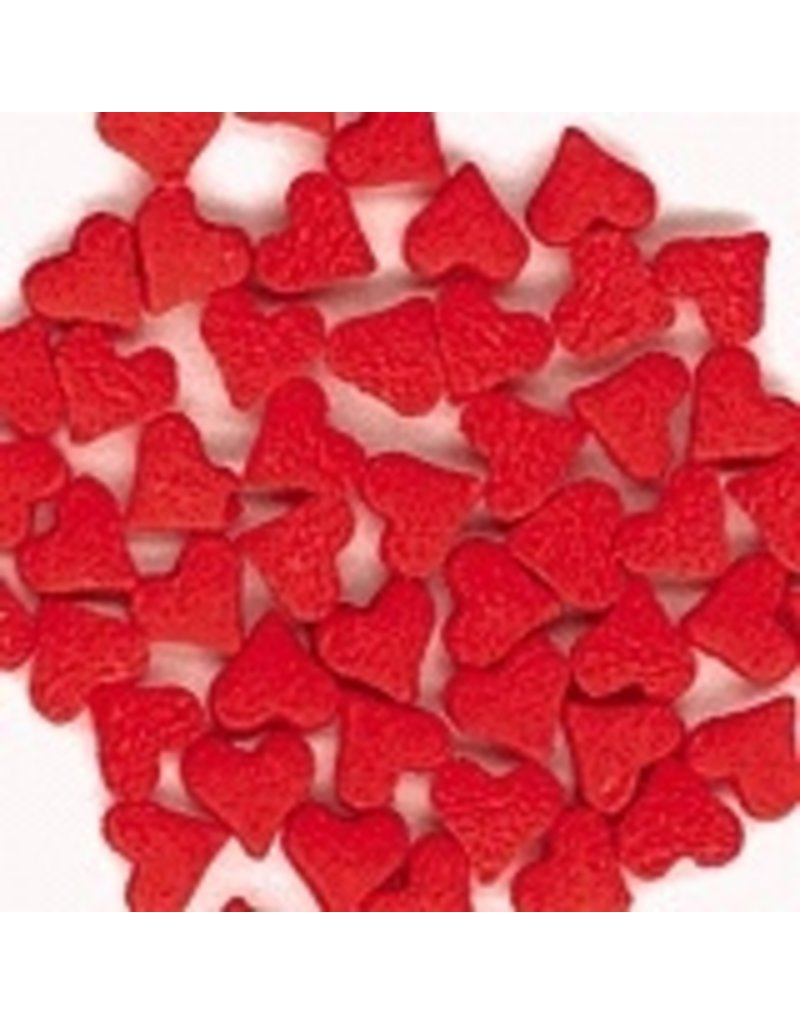 PFEIL & HOLING HEART QUINS- RED BOX 5 LB