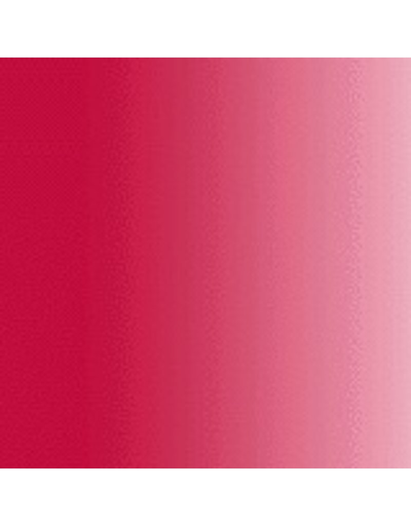 CHEFMASTER SUPER RED CHEFMASTER 10.5 OZ