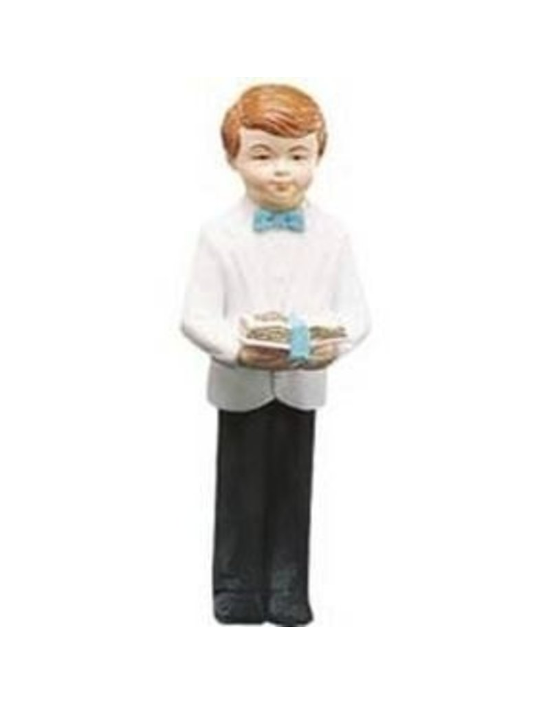 WILTON ENTERPRISES COMMUNION BOY EA WILTON