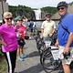 Majestic Montmorency falls electric  bike tour, 110$