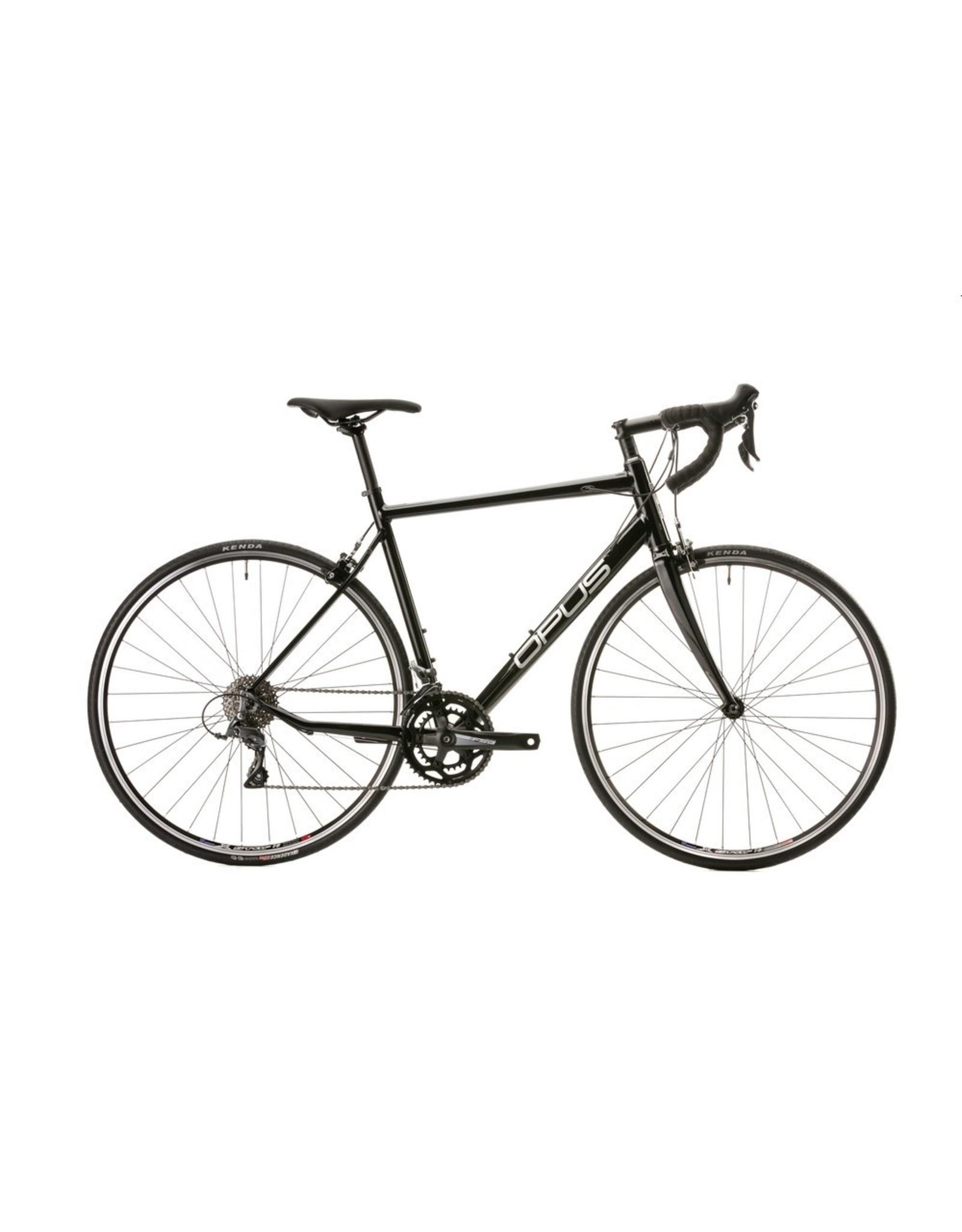 Location Vélo de route à partir de 26,44$