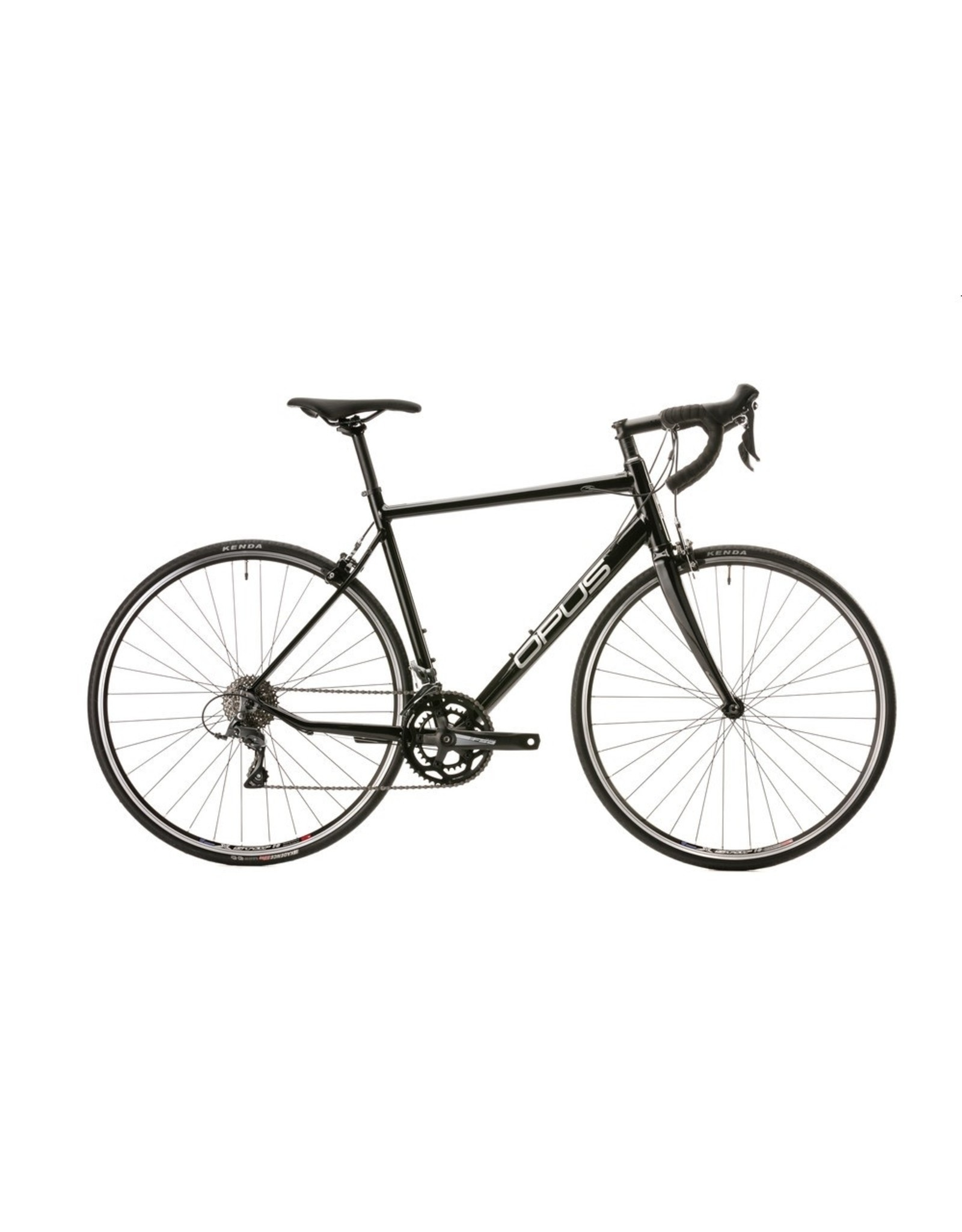 Road bike rental starting at 26,44$