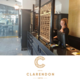 CLARENDON HOTEL room & electric bike package