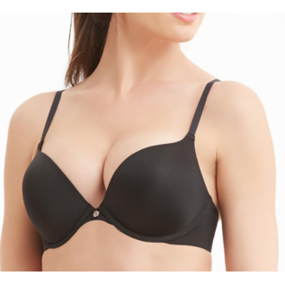 Montelle Montelle 9315 PRODIGY Push-Up contour underwire bra