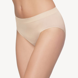 Wacoal WAC 838175 Brief b-Smooth