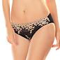 Wacoal Wacoal 64391 Embrace Lace Bikini