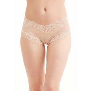 Montelle Montelle 9000 Lace Cheeky