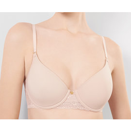 Natori NAT 721154 Bliss Contour UW