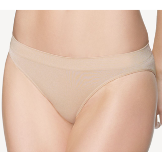 Wacoal Wacoal 832175  Seamless b-Smooth Bikini