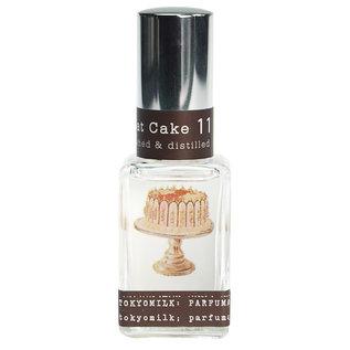 Tokyo Milk No. 11 Let Them Eat Cake Parfum 1 fl. oz