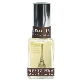 TOK, 16C15 No. 15 French Kiss Parfum 1 fl. oz