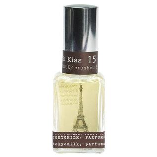 Tokyo Milk No. 15 French Kiss Parfum 1 fl. oz
